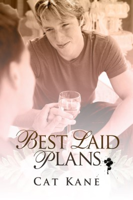 Best Laid Plans by Cat Kane